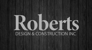 Roberts Design & Construction